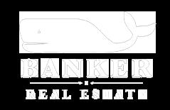 Banker Real Estate